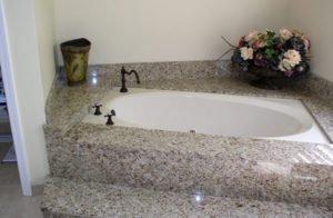 bathroom remodel Oak Brook