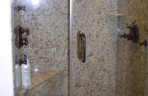 bathroom remodel Mokena
